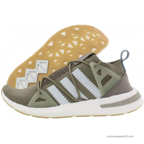 adidas Originals womens Arkyn Running Shoes Fashion Sneakers