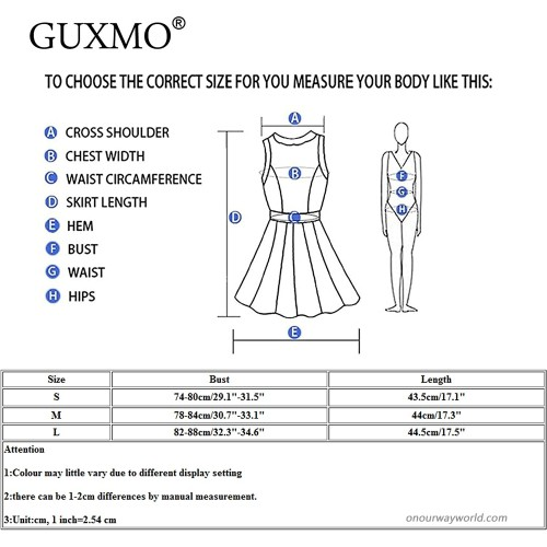 GUXMO Womens Crop Tops Sexy Spaghetti Strap Backless Tank Top Satin Camisole Party Clubwear
